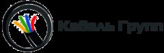 Ретина логотип Кабель Групп