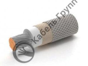 Провод обмоточный ПВЭЛД 50.0 мм2